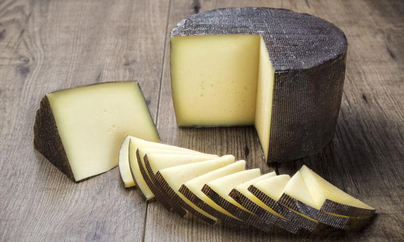 queso-vitamina-d