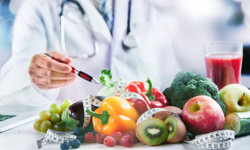 20 trucos fáciles para activar el metabolismo y adelgazar..