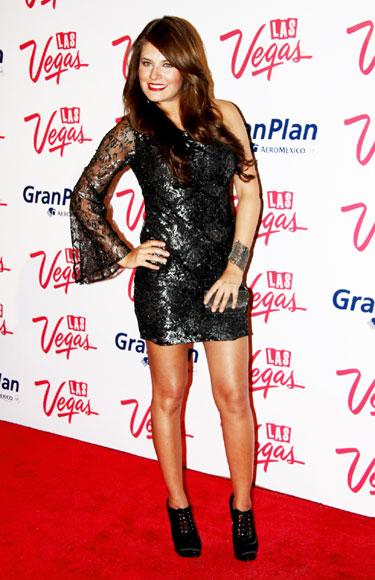 http://mx.hola.com/imagenes/famosos/20120126739/estrellas-evento-social/0-2-552/alejandra-lazcano--a.jpg