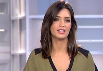 Sara Carbonero sorprende con su cambio de look más arriesgado luciendo el nuevo corte de moda