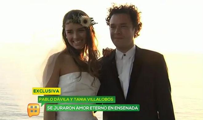 image Camila sodi in el buffalo de la noche