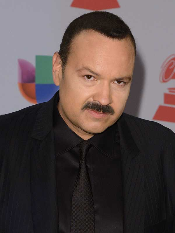 pepe-aguilar-grammy