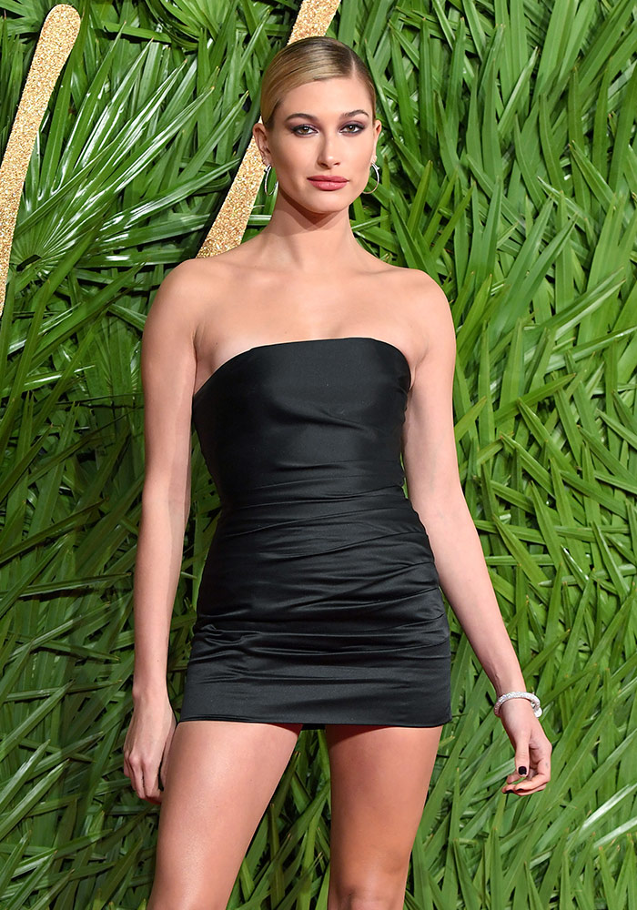 hailey-red-carpet