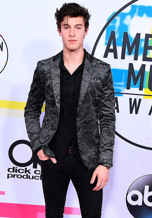 shawn-mendes-red-carpet