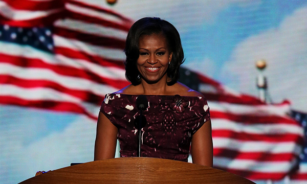 michelle-obama-cumple