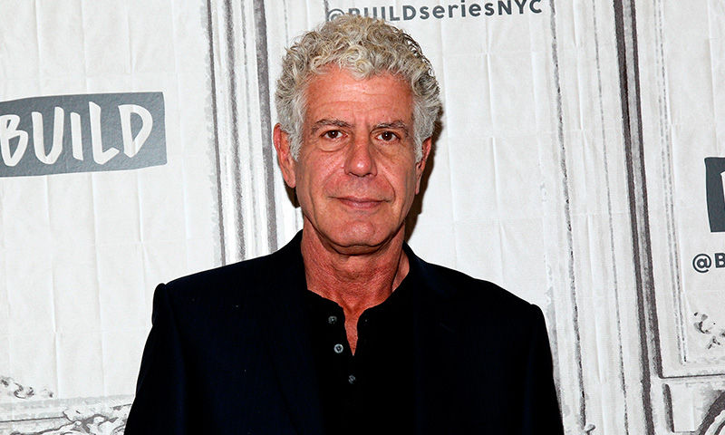 home-anthony-bourdain-herencia