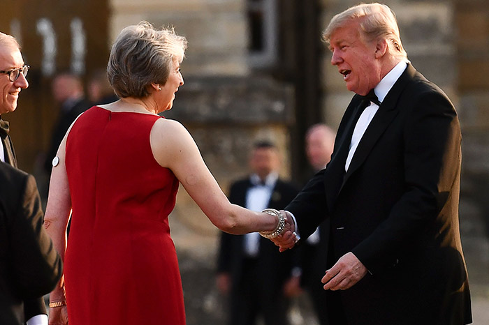 trump-may-sal