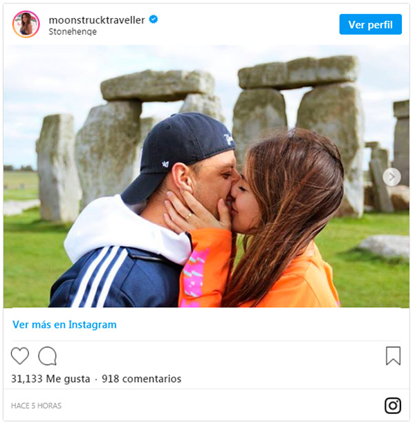 home-chicharito-y-sarah-juntos