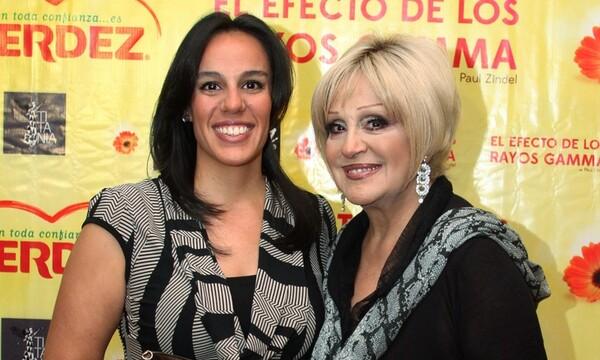 Anel Noreña y Marysol Sosa recuerdan a José José a tres meses de ...