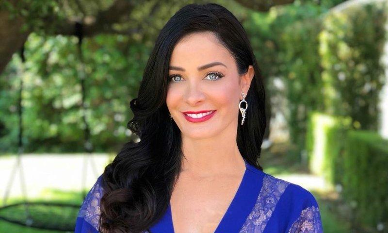 Dayanara Torres anuncia sus exámenes de cáncer salieron negativos