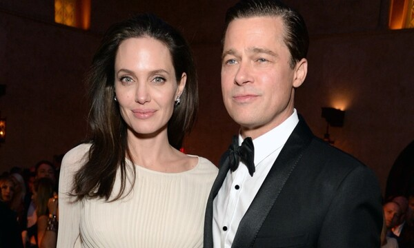 brangelina-getty2