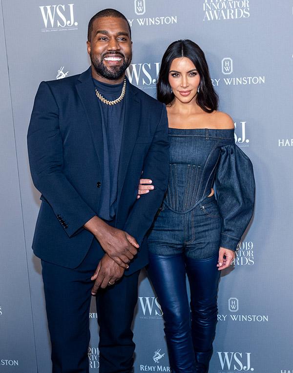 Khloe Kardashian Tests COVID-19 Positive; Shares Her Struggles