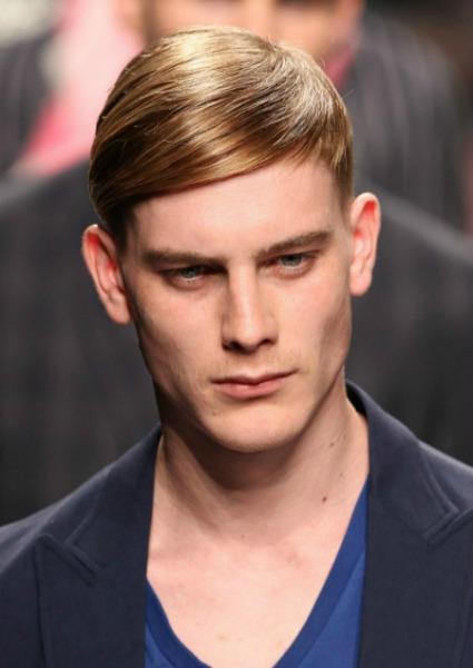 hombre-peinados-02-z.jpg