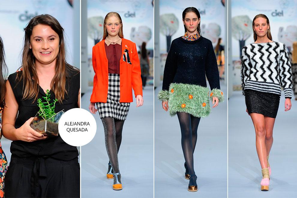 ¡Hecho en México!, 5 marcas de moda mexicana de talla internacional