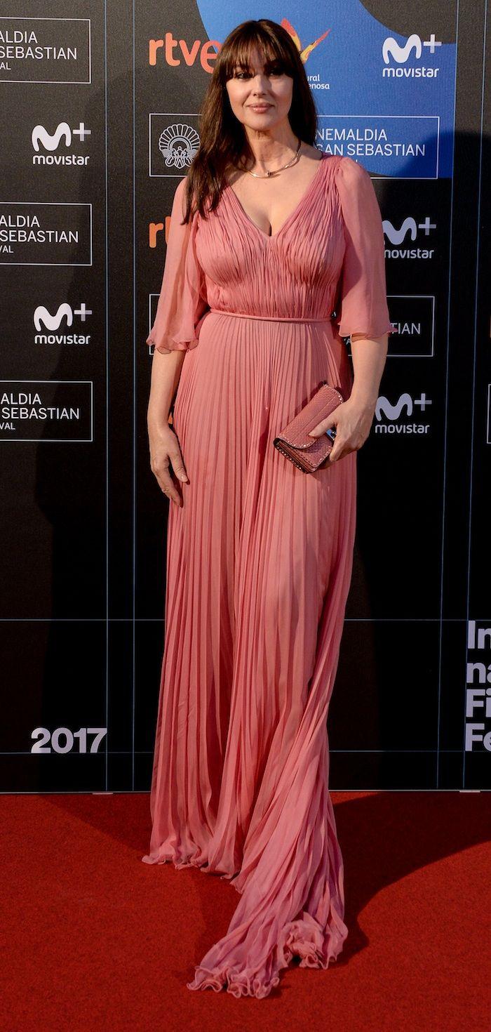 Encantador Vestido De Fiesta Demi Lovato Galería - Colección del ...