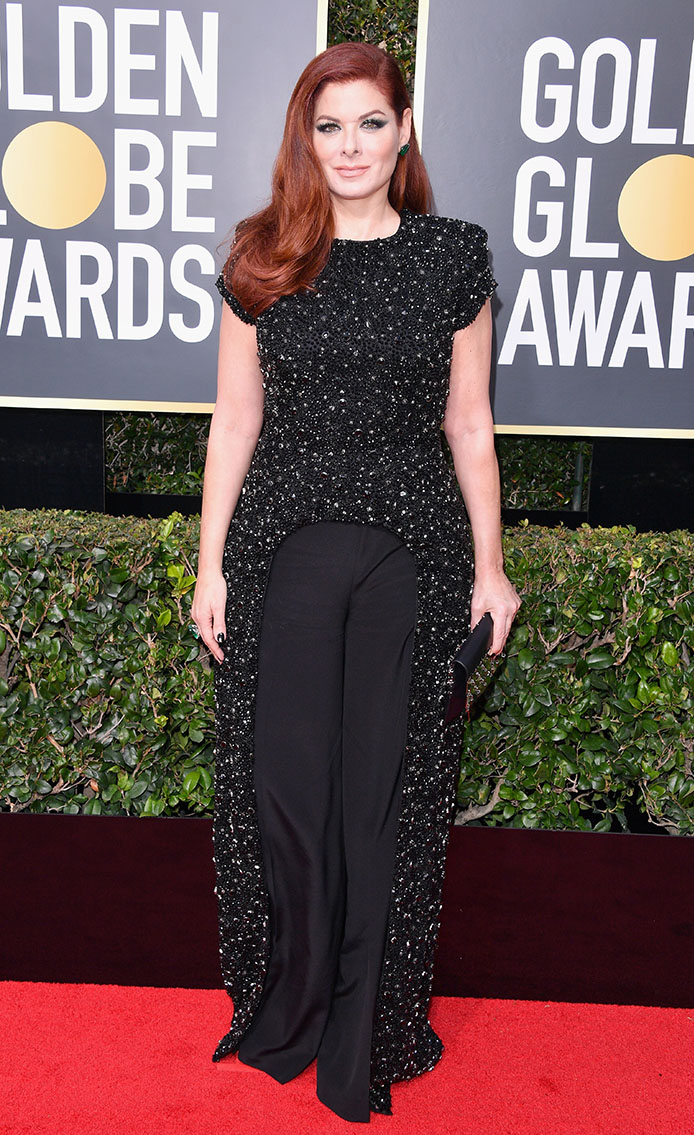 debra-messing-gg