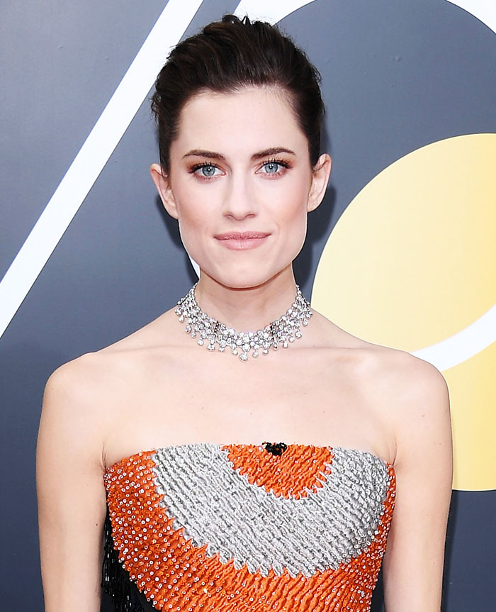 allison-williams-collar