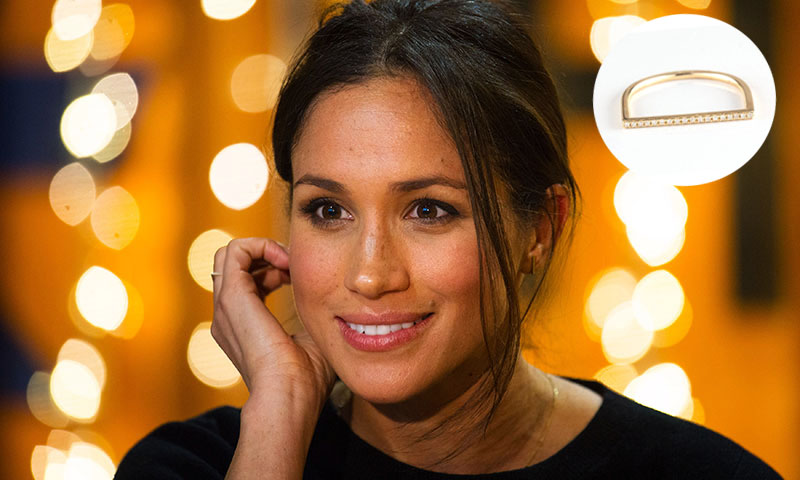 meghan-markle-anillo-diamante