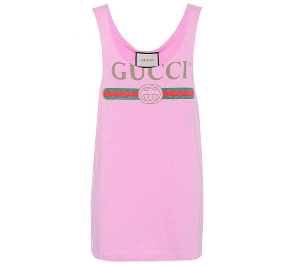 Gucci-Tank-Top-rosa