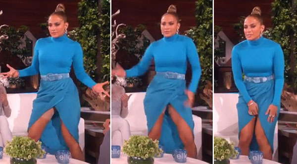 Jennifer-Lopez-accidente-vestido-spanx