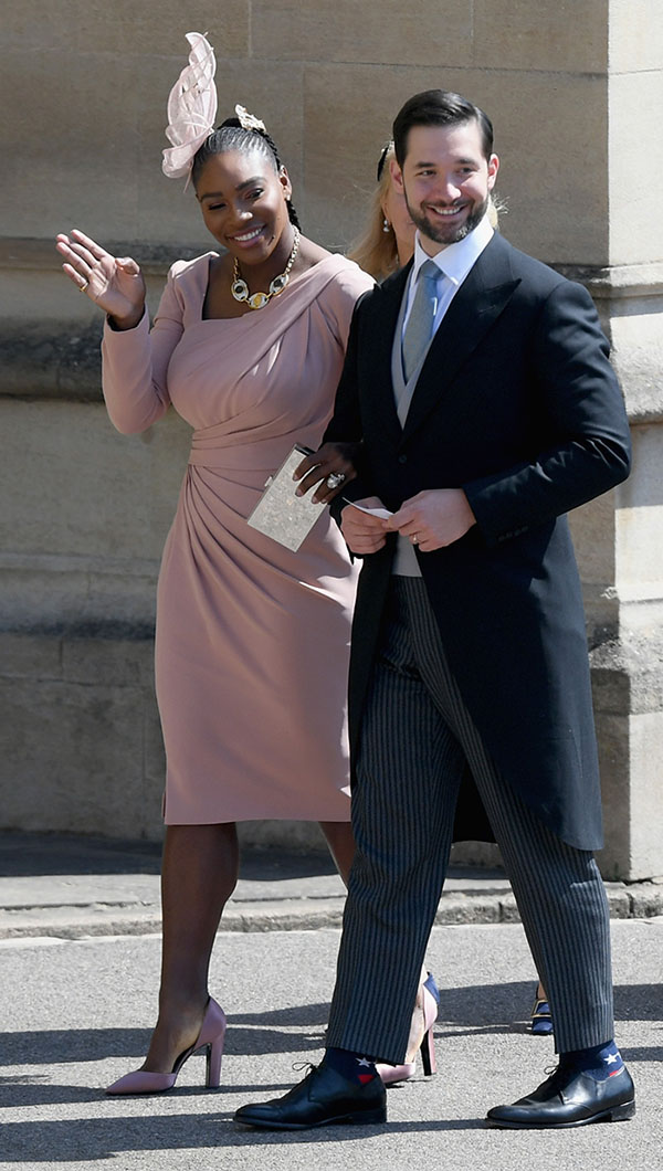 serena-williams-versace-boda-real