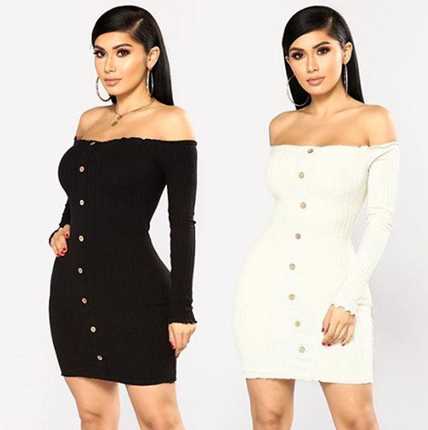 Kylie Jenner Y El Vestido De 500 Pesos Con El Que Presumió