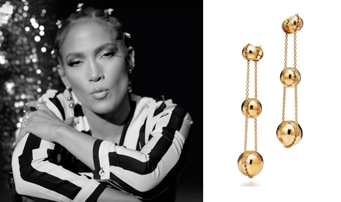 jennifer-lopez-tiffany-gold-drop