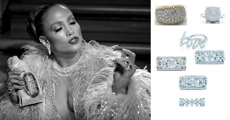 jennifer-lopez-dinero-tiffany-look-plumas