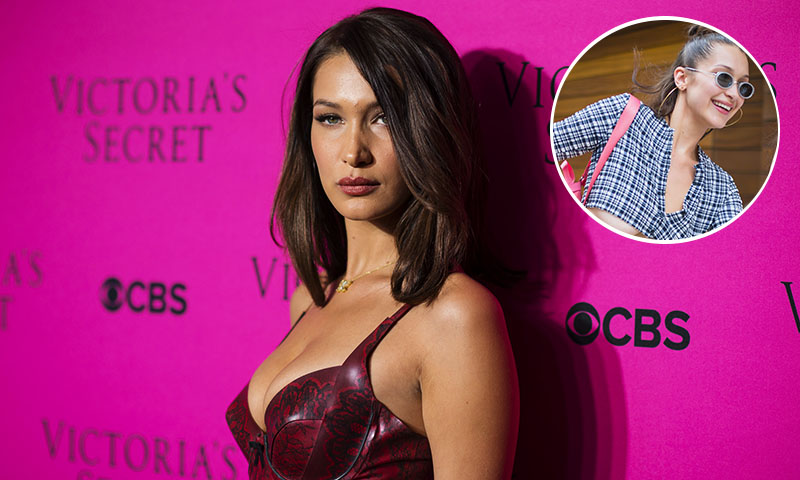 Bella-Hadid-accidente-top-escote-underboob