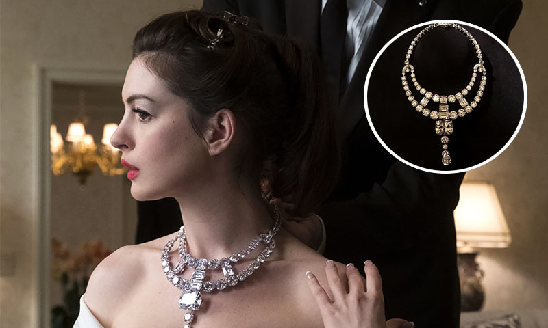 anne-hathaway-cartier-necklace-oceans-eight