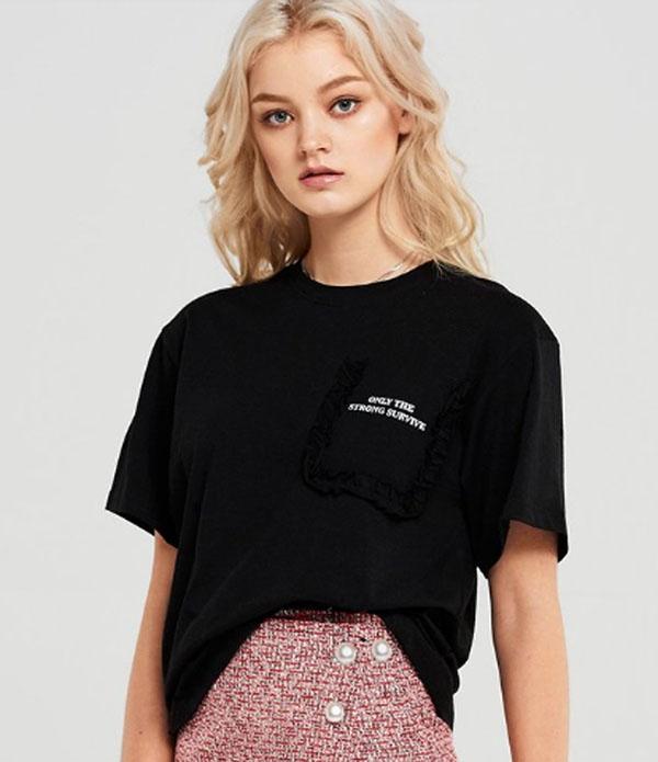 selena-gomez-storets-camiseta