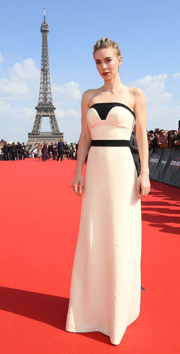 vanessa-kirby-paris-mision-imposible