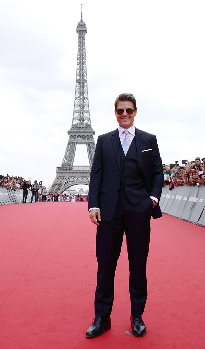 tom-cruise-paris-mision-imposible