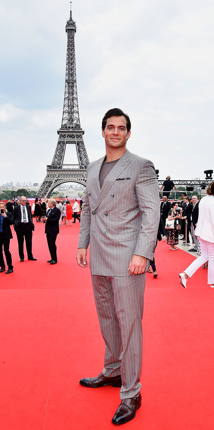 henry-cavill-paris-mision-imposible