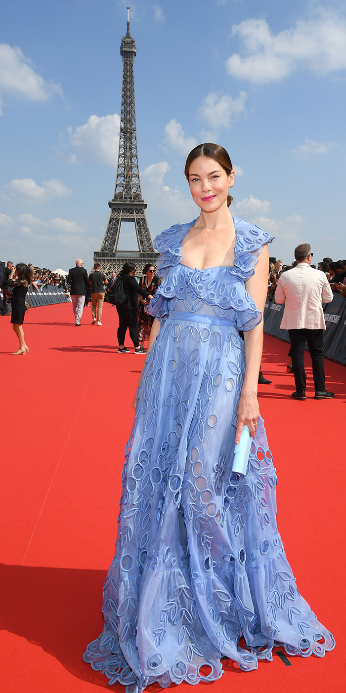michelle-monaghan-paris-mision-imposible