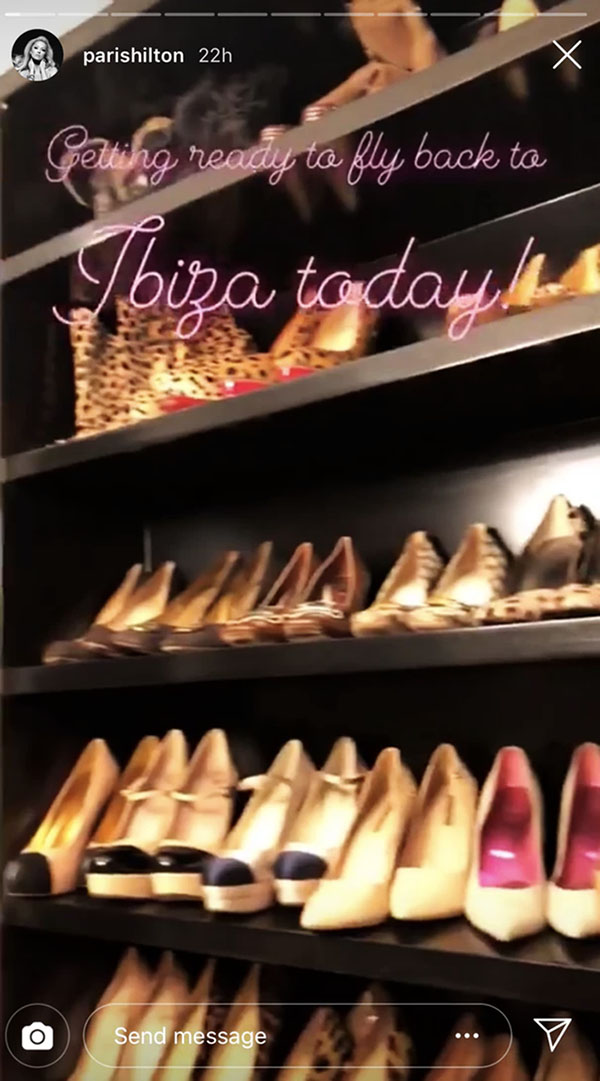 coleccion-zapatos-tacones-animal-print