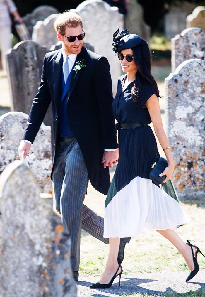 meghan-markle-principe-harry-cumpleanios-boda