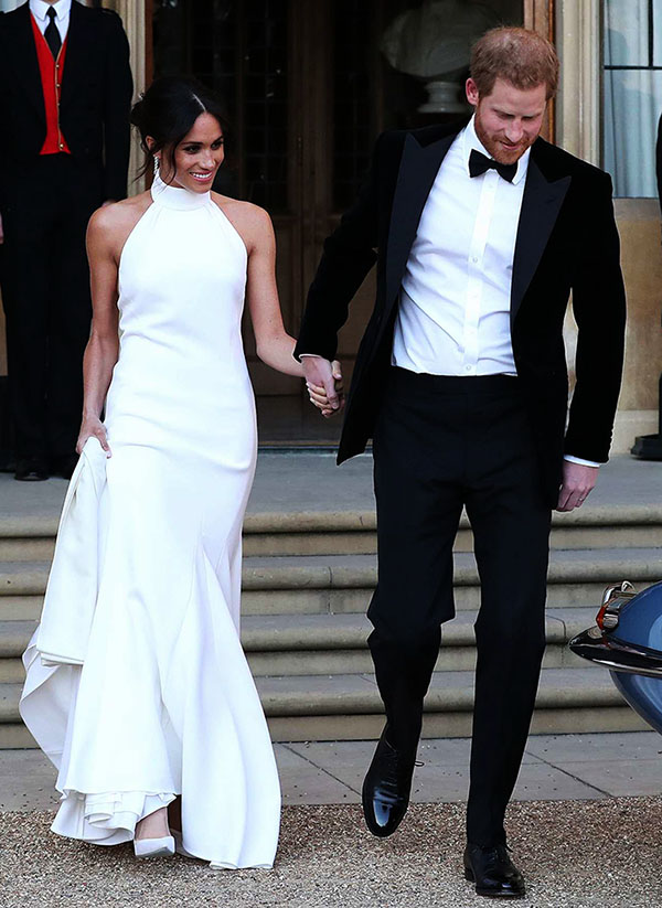 meghan-markle-stella-mccartney