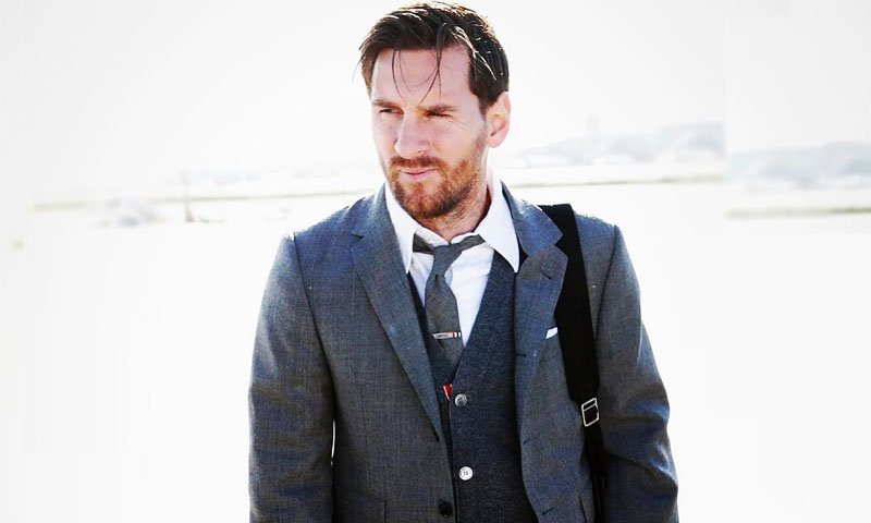 leo-messi-thom-browne-look