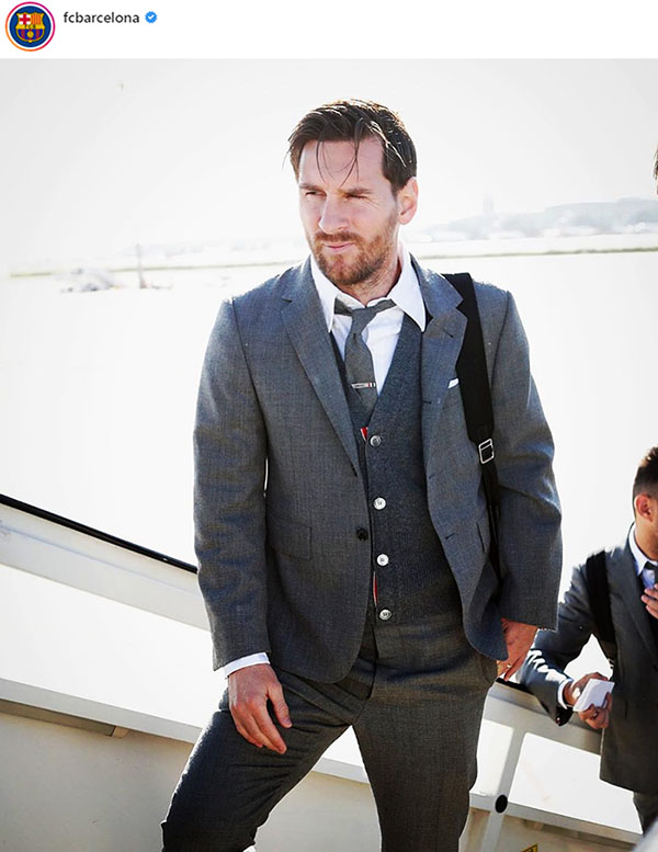 leo-messi-fcb-thom-browne