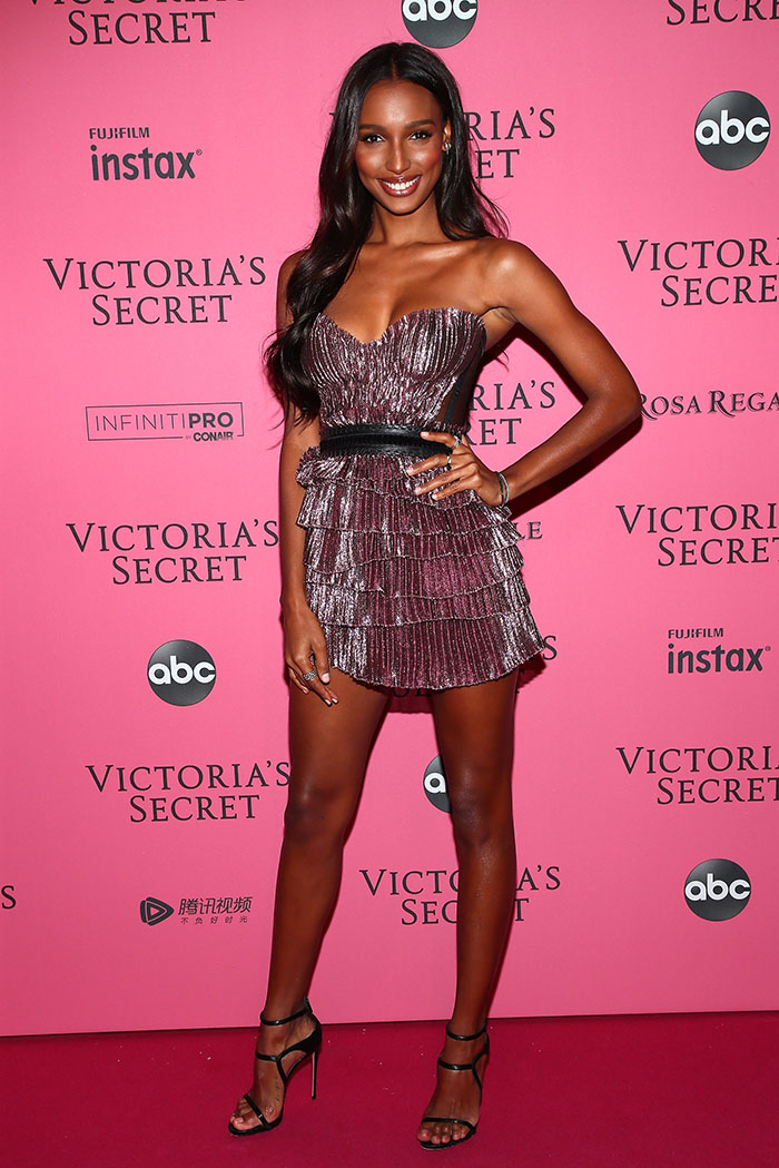 jasmine-tookes-vs-after-party