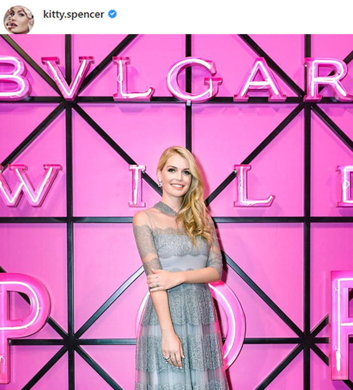 lady-kitty-spencer-bvlgari