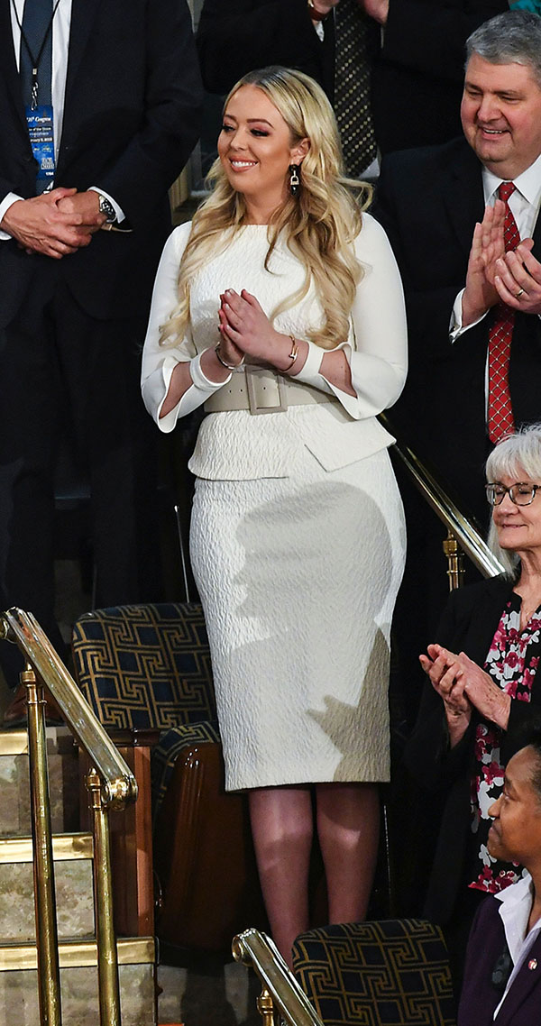 tiffany-trump-roland-mouret