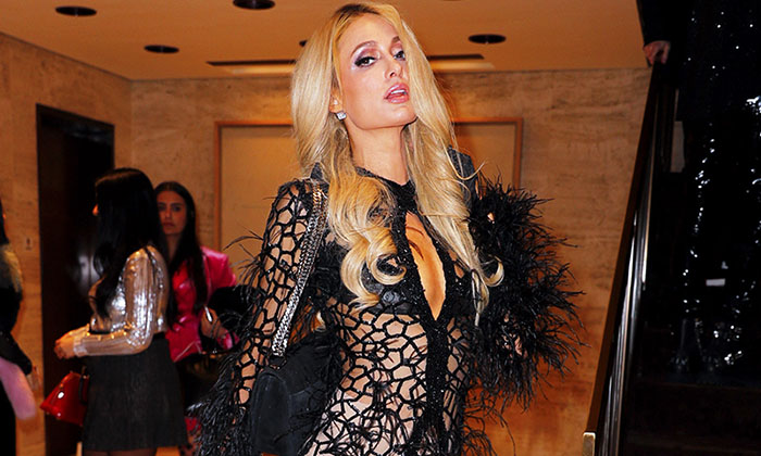 paris-hilton-philipp-plein
