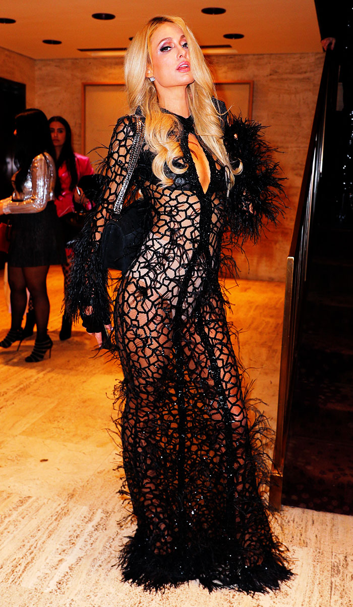 paris-hilton-philipp-plein-look