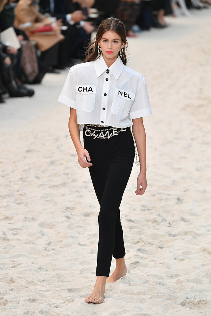 chanelbeach8