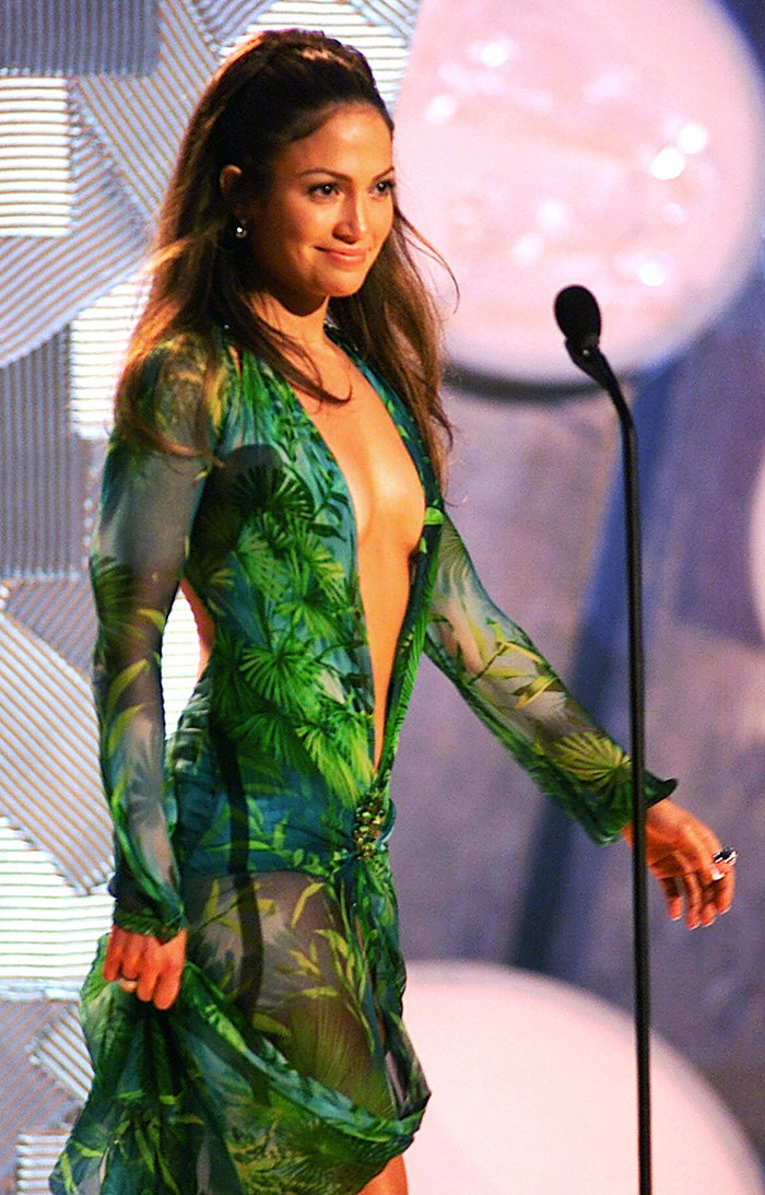 jennifer-lopez-grammy