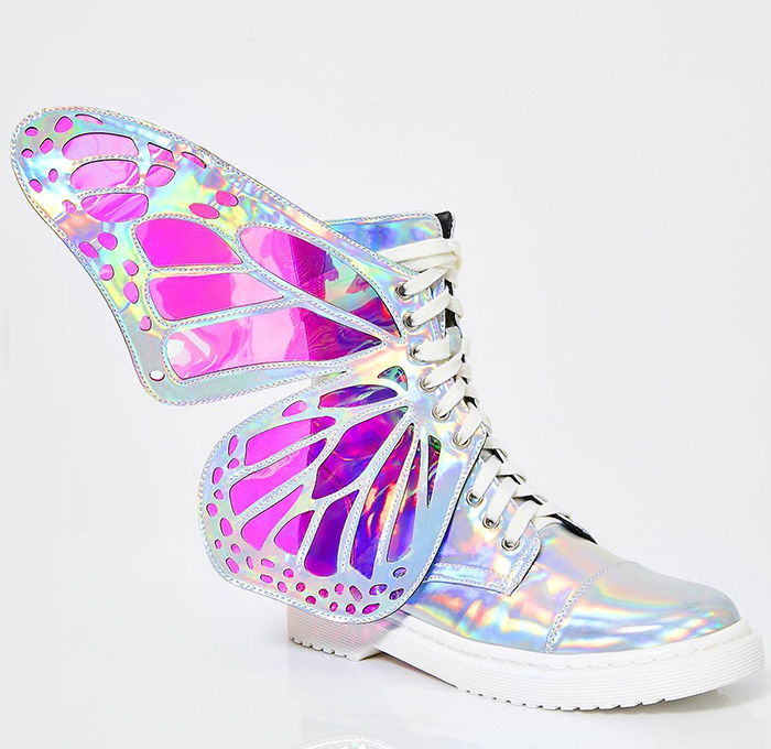 botas-mariposa