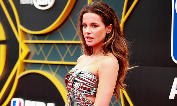 kate-beckinsale-joven-home