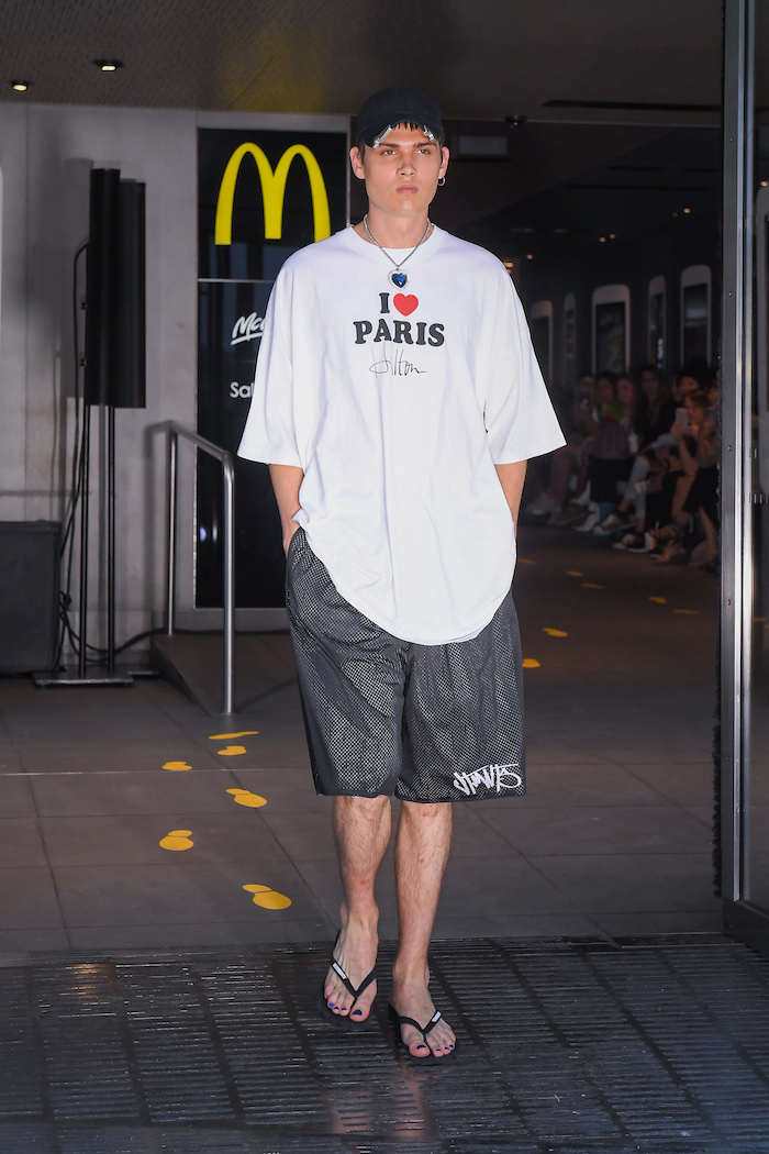 look-vetements